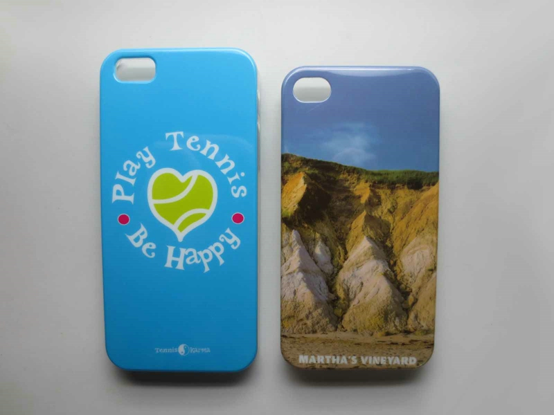 Custom iPhone Cases China